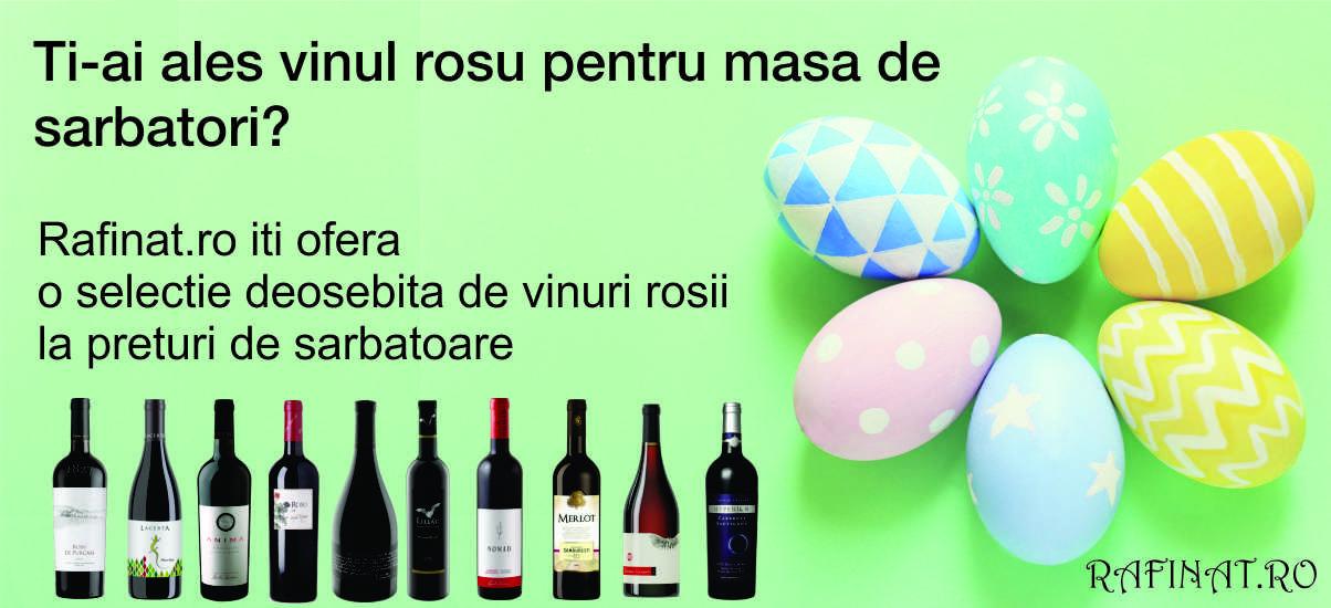 Vinuri-rosii-de-Paste